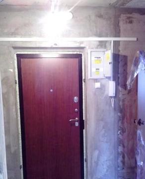 Продаем 3х-комнатную современную квартиру в ЖК-Переделкино Ближнее - Фото 4