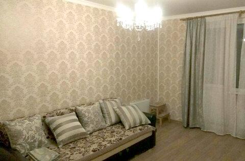 Продам 2-к квартиру, Москва г, Рождественская улица 21к6 - Фото 1