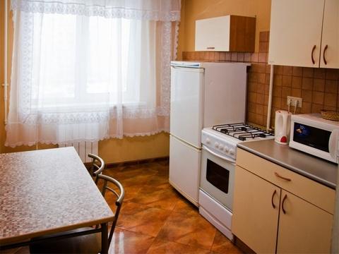 Сдам квартиру Красноармейская 52 - Фото 2