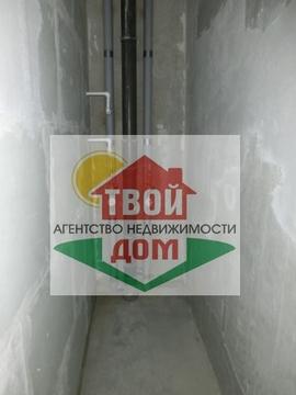 """Продам 1-к кв. бчо в ЖК """"Новый Бульвар"""" - Фото 4"""