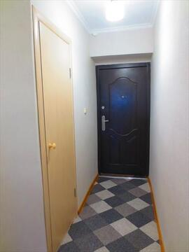 Продам 1 комнатную малогабаритную квартиру - Фото 5