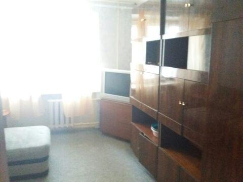 Сдам комнату в общежитии - Фото 1
