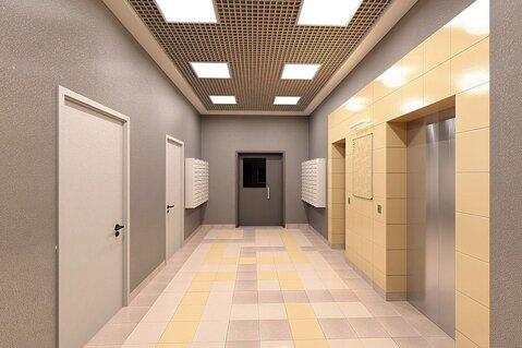 Новосибирск 3-к квартира, 100 м, обмен - Фото 1