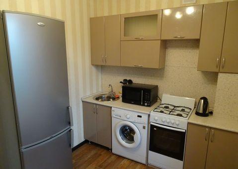 Новая квартира В новом доме - Фото 2