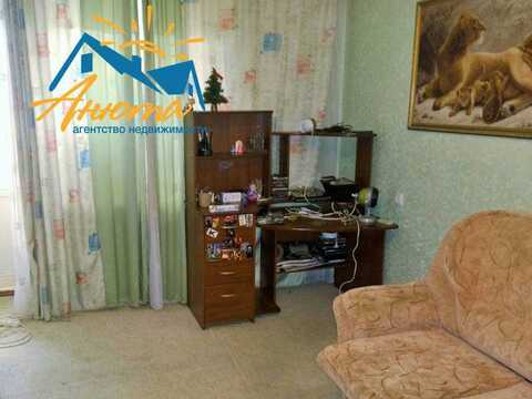 1 комнатная квартируа в Жукове ул.Жукова 2 - Фото 1