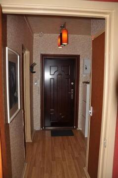 Продажа уютной квартиры на Челобитьевском ш. - Фото 5