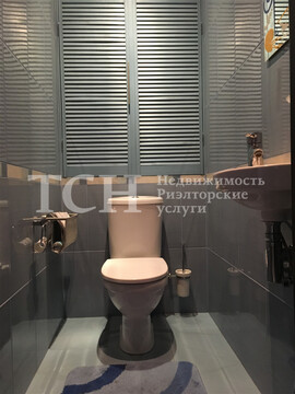3-комн. квартира, Королев, ул Ленина, 25 А - Фото 2