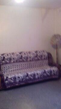 Продам комнату в г. Солнечногорске - Фото 4