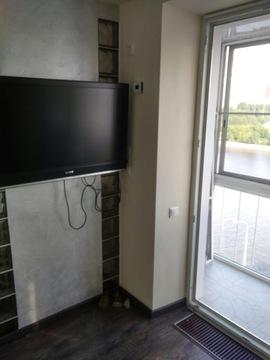 Хотите выгодно купить?Квартира с дизайнерским ремонтом и полной компле - Фото 5