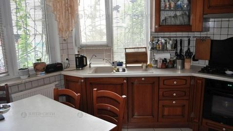 Продается 2-уровневая 4-комнатная квартира недалеко от Набережной - Фото 2
