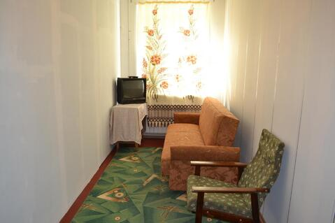 2х комнатная квартира ул.Ватутина д.16 - Фото 2
