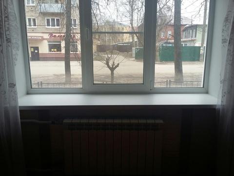 Продам комнату в центре города - Фото 5
