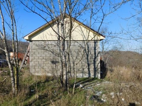 Купить дачу в Новороссийске - Фото 3