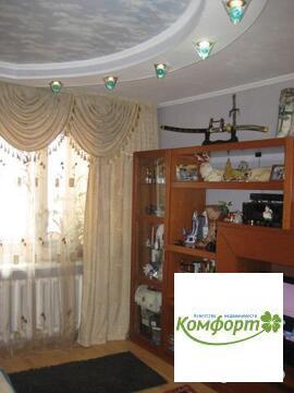 1-комн. квартира г. Жуковский, ул. Левченко, д. 4 - Фото 3