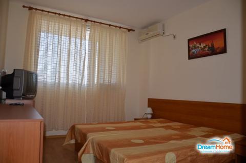 Квартира с 1 спальной - Фото 2