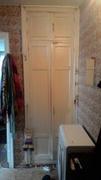 Продам 2х комнатную недорого - Фото 4