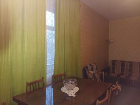 Продам двухкомнатную квартиру на Горсовете - Фото 2