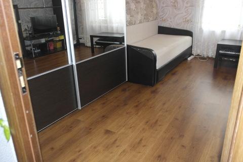 Выделенная комната в коммунальной квартире. - Фото 2