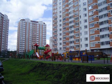 Продажа 1- комнатной квартиры в г. Видное, 4 км. от МКАД - Фото 2