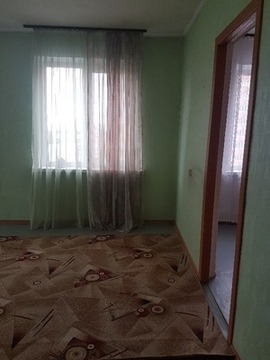 Продам трехкомнатную (3-комн.) квартиру, Гусинобродское ш, 11, Ново. - Фото 4