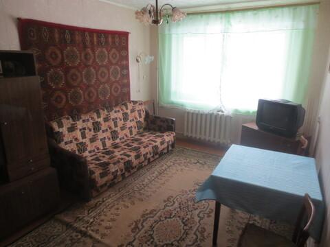 Сдам уютную 1 к. кв. с мебелью и техникой в г. Серпухов, ул.Захаркина - Фото 3