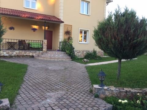 Дом в Рассказовке - Фото 1