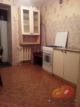 Однокомнатная квартира в кирпичном доме - Фото 2
