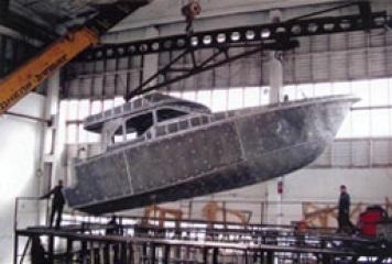 Продается база в Севастополе. Производственно-складская база Инкерман . - Фото 3