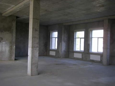 Помещение свободного назначения 140 кв.м. в Новороссийске - Фото 4