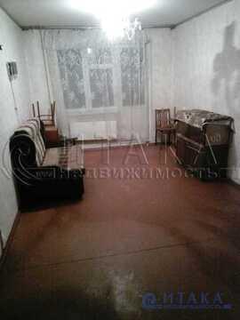 Продажа комнаты, Приозерск, Приозерский район, Ул. Чапаева - Фото 4