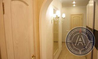 4-к квартира Михеева, 31 - Фото 5