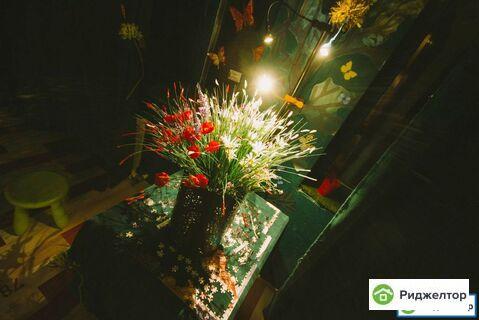 Аренда дома посуточно, Дмитровское, Красногорский район - Фото 3