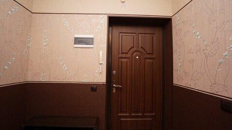 Купить квартиру в ЖК Одиссей, Новороссийск - Фото 5