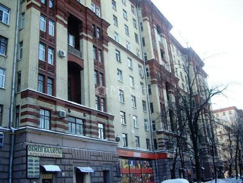 Продажа квартиры, м. Перово, Энтузиастов ш. - Фото 2