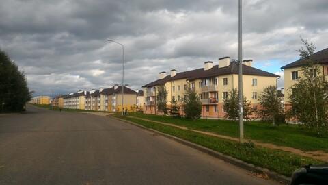 1-к квартира в Новом Ступино, Преображенский пр. 5к2 - Фото 3