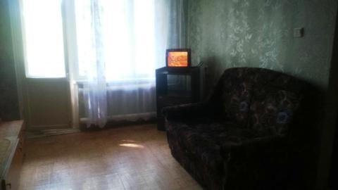 1-комнатная квартира на ул. Комиссарова, 59 - Фото 2