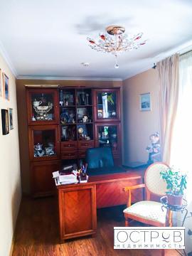 Офис в центре города Ялта - Фото 4