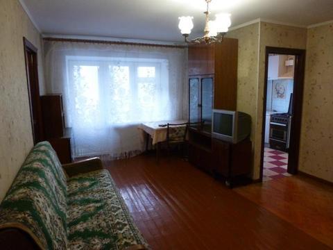 Аренда квартиры, Екатеринбург, Ул. Луначарского - Фото 1
