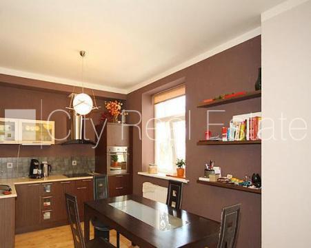 Продажа квартиры, Улица Даудзесес - Фото 3