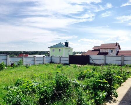 Дом с отделкой. Калужское ш. 12 млн - Фото 3