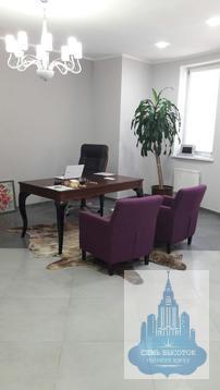 Предлагается в аренду нежилое помещение в доме бизнес класса - Фото 1