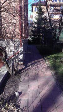 Дом на ул. Саратовская - Фото 1