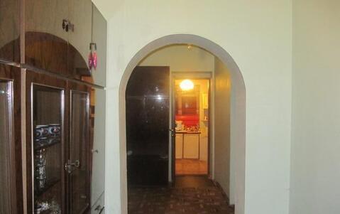 Продается выделенная часть 1-этажного дома 90 кв. м. - Фото 3