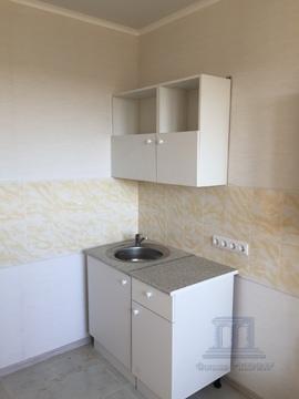 Продаю 1-ую квартиру в кирпичном доме район Сельмаш - Фото 1