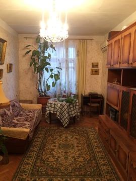Сдаю квартиру у метро Алексеевская - Фото 3