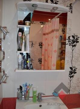 Продажа двух комнатной квартиры в Одинцово - Фото 2