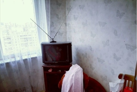 Продам уютную 3-х комн. квартиру в г. Королеви - Фото 4