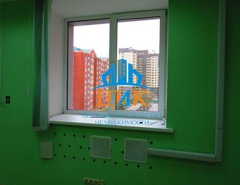 Сдается помещение под офис в городе Дмитров, ул.Профессиональная - Фото 5