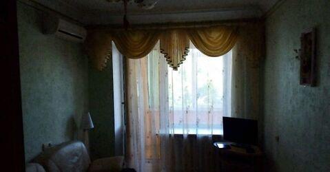 Аренда квартиры, Уфа, Революционая - Фото 3