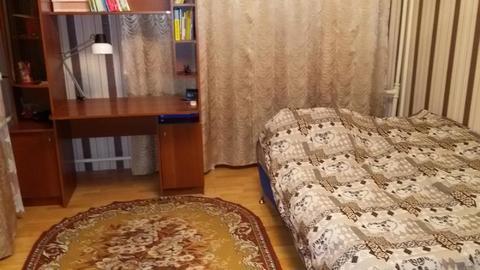 Дом в Кириллове - Фото 5